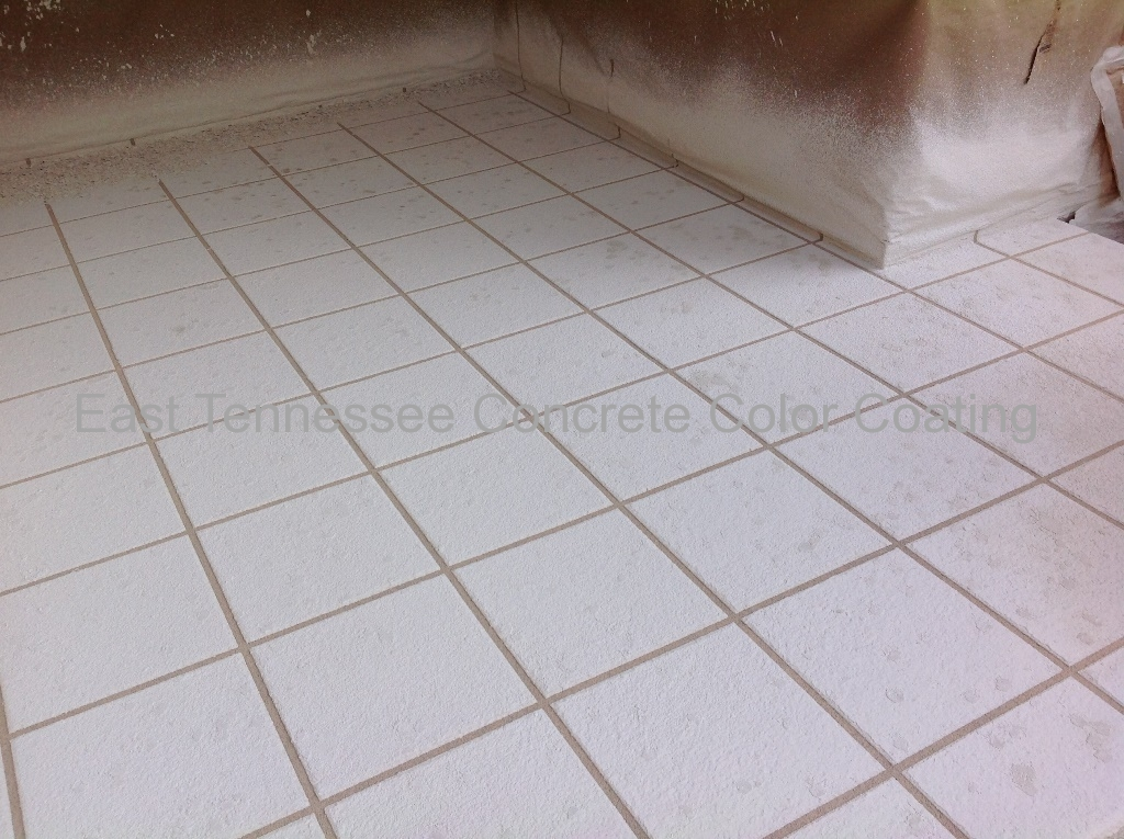 free hand 1 foot tile finish (2)